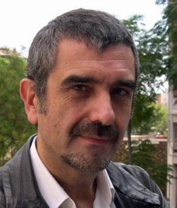 'Dieta mediterránea', del santcugatenc Joaquim Oristrell, als cinemes de la ciutat
