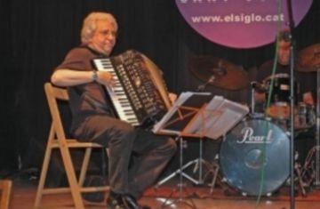 Els èxits de la música francesa i del segle XX ompliran avui El Siglo