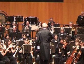 'Petrushka' sorprèn el públic per la força de la peça i la complexitat musical