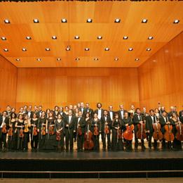 L'OSSC celebra avui seus 20 anys amb un sopar envoltada de tots els socis