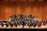 La 'Petrushka' d'Igor Stravinsky commemora els 20 anys de l'Orquestra Simfònica de Sant Cugat