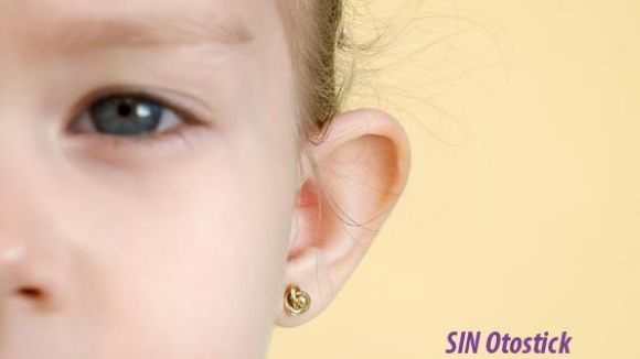 Reva Health comercialitza un corrector estètic per a les orelles prominents