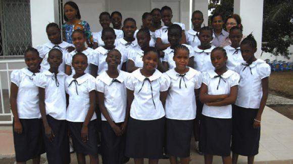 El Natació Sant Cugat organitza un torneig de pàdel per recaptar fons per a l'Àfrica