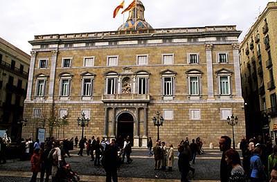 El govern recuperarà pous al Vallès Occidental per garantir l'abastament d'aigua