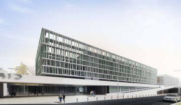 El Ministeri de Justícia aprova un nou jutjat a Rubí i manté Sant Cugat sense partit judicial