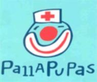 Catalana Occident ajuda els infants hospitalitzat amb l'ajuda de Pallapupas
