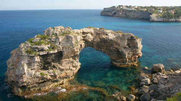 Sant Cugat Comerç ja té les butlletes guanyadores dels viatges a Mallorca