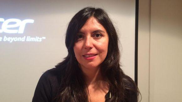 P.Urrutia (Cultura de Pau): 'La prioritat ha de ser donar resposta als refugiats'