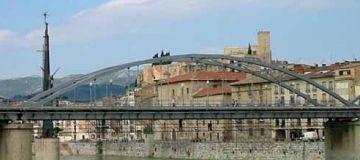 Sant Cugat traspassa la presidència rotatòria de la Xarxa Transversal a Tortosa