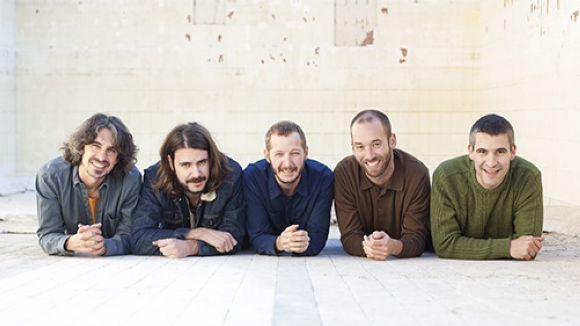Pantaleó actuarà al Casal TorreBlanca de Sant Cugat en la nova programació de la XCCP
