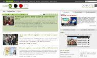Cugat.cat es presenta a la ciutadania amb l'estrena de noves seccions