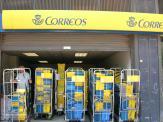 Correus de Sant Cugat se suma a les mobilitzacions del sector amb una aturada de quatre hores el 14 d'abril