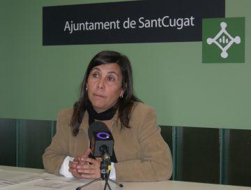 L'equip de govern diu 'no' a la decisió del TSJC