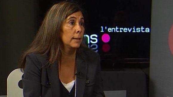 CiU assegura que la urbanització de Mira-sol s'acabarà en aquest mandat