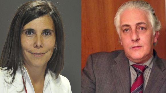 CDC i UDC defensen les bones relacions de la federació nacionalista