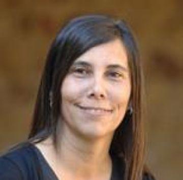 Cristina Paraira és reelegida presidenta d'UDC a Sant Cugat