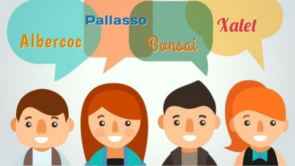 Oberta la inscripció per als cursos d'estiu del Consorci per a la Normalització Lingüística de Sant Cugat