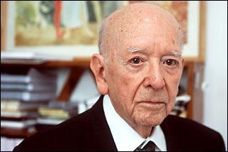 Miquel Batllori va morir al Centre Borja de la ciutat.