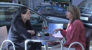 36 parelles han participat al Voluntariat per la Llengua durant el 2011