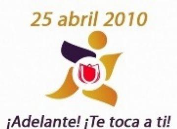 El dia 11 d'abril és el Dia Mundial del Parkinson.