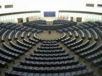 Tret de sortida a la campanya a les eleccions europees amb crides a la participació