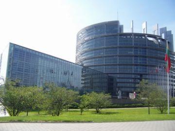 Cugat.cat explica què és el Parlament Europeu i com afecta a la vida quotidiana dels santcugatencs