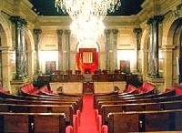 El nou Parlament tindrà tres diputats santcugatencs