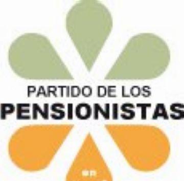 El Partit dels Pensionistes denuncia que una reforma electoral els dificulta presentar-se a les generals