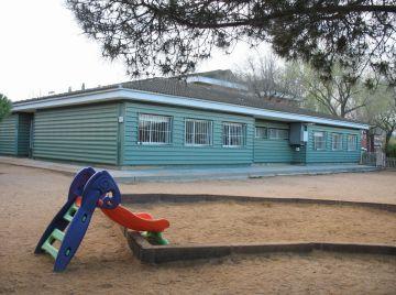 L'escola Catalunya tindrà un nou edifici de parvulari i reformarà la infraestructura de primària