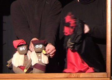 Can Ninot acaba el 2011 amb uns 'Pastorets' amb les entrades exhaurides