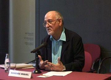Una conferència sobre la realitat històrica industrial de la ciutat inaugura el Patrimoni Viu 2010