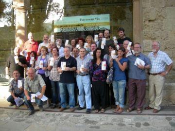 Sant Cugat i la industrialització, eix central del Patrimoni Viu 2010