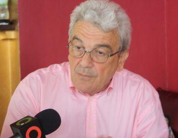 Alonso (ICV): 'Cal renegociar el conveni econòmic i competencial de l'EMD'