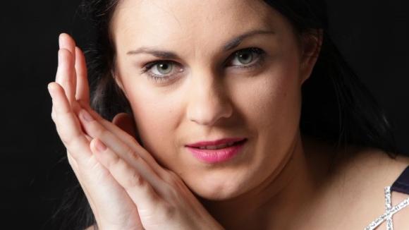 Concert: Paulina Dumanaite, piano