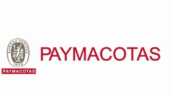 La vaga de Paymacotas, desconvocada gràcies a un preacord amb l'empresa