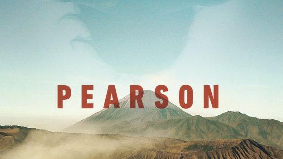 El grup musical santcugatenc Pearson ha presentat el seu primer LP