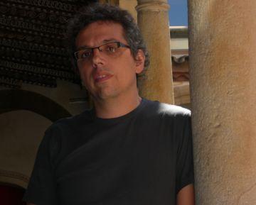 Pedro Guerra presenta a Barcelona la gira que el portarà a la nostra ciutat