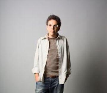 Pedro Guerra actuarà la propera temporada al Teatre-Auditori