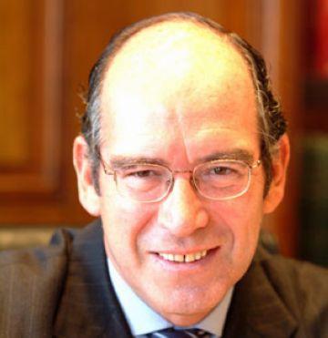 Pedro Fontana, nou president d'EsadeCreapolis