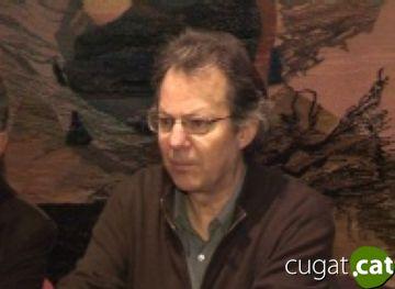 Pelai Pagès: 'El catalanisme és un moviment plural que acull moltes sensibilitats'