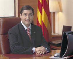 Els partits d'esquerra han demanat la dimissió del conseller de Governació.