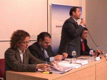 Josep Maria Pelegrí: 'La llei d'educació ara per ara no respon a les necesitats del sistema'