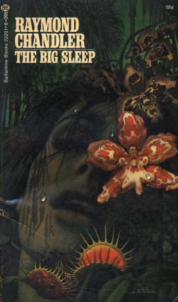 El cicle 'Mites' s'obre amb 'El sueño eterno', de Howard Hawks.