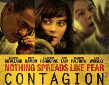 El 'thriller' protagonitza les estrenes de cinema de la setmana