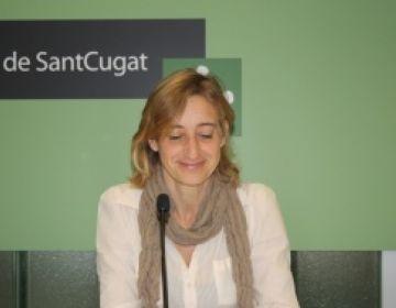 Sant Cugat repetirà l'acte de benvinguda als nous residents al Teatre-Auditori