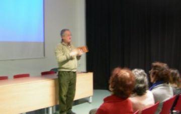 El documental de ficció  'Expulsats: la tragèdia dels moriscos' rescata un fet històric oblidat