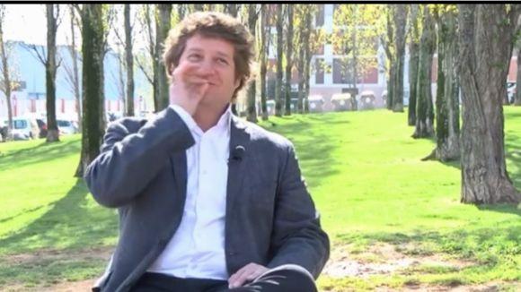 Ara toca riure: les pífies dels caps de llista de les eleccions, a Cugat.cat
