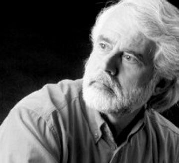 Pere Codó porta els poetes catalans en versió musical