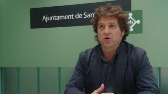 El PSC retira les seves propostes dels pressupostos participatius pel 'veto' d'ERC-MES