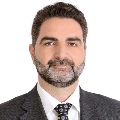 Aldo Ciprian, Cs